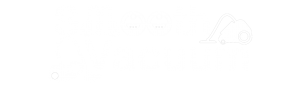 https://smoothvacuum.com